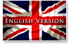 EnglishVersion
