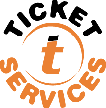 TICKETSERVICES LOGO bo