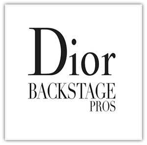 Dior BackPro crop